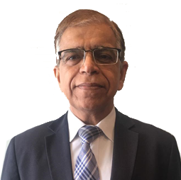 Satpal Arora Independent Director Beacon Trusteeship