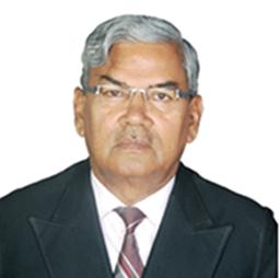 Satish Kalani Independent Director Beacon Trusteeship